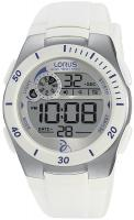 zegarek  Lorus R2379KX9