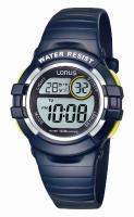 Zegarek męski Lorus dla dzieci R2381HX9 - duże 1