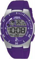 zegarek  Lorus R2381KX9