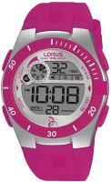 zegarek  Lorus R2383KX9