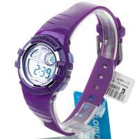 Zegarek damski Lorus dla dzieci R2385HX9 - duże 3