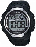 zegarek  Lorus R2385KX9