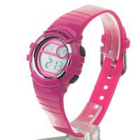 Zegarek damski Lorus sportowe R2387HX9 - duże 3
