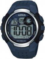 zegarek Lorus R2387KX9