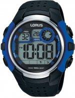 zegarek Lorus R2391KX9