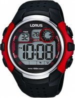 zegarek  Lorus R2393KX9