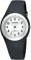 zegarek  Lorus R2395FX9