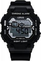 zegarek  Lorus R2395KX9
