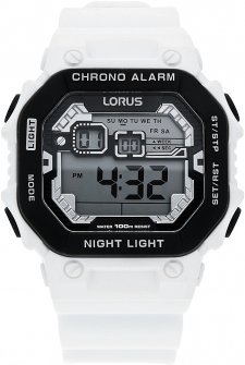 zegarek  Lorus R2397KX9