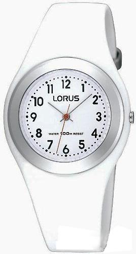 Lorus R2399FX9 Sportowe