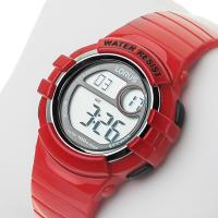 Zegarek dla chłopca Lorus sportowe R2399HX9 - duże 2