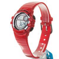 Zegarek dla chłopca Lorus sportowe R2399HX9 - duże 3
