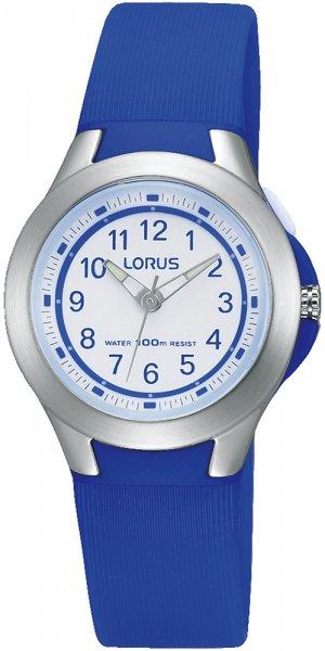 Zegarek Lorus R2399JX9 - duże 1