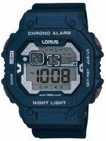 zegarek  Lorus R2399KX9