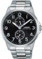 zegarek Lorus R3A01AX9