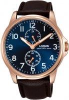 zegarek  Lorus R3A02AX9