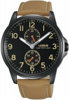 zegarek Lorus R3A03AX9