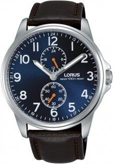 zegarek męski Lorus R3A05AX9