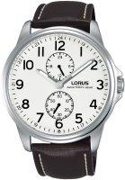 zegarek  Lorus R3A09AX9
