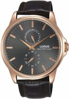 zegarek  Lorus R3A14AX9