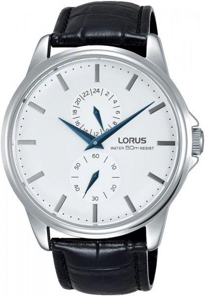 R3A19AX9 - zegarek męski - duże 3