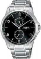 zegarek  Lorus R3A21AX9