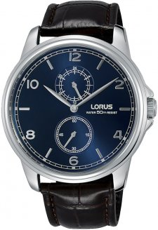 zegarek  Lorus R3A23AX8