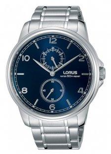 zegarek  Lorus R3A23AX9