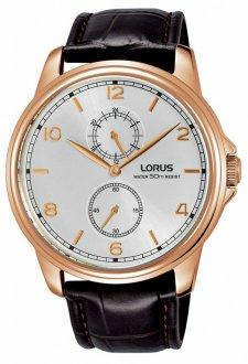 zegarek  Lorus R3A24AX9
