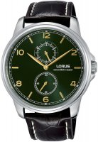 zegarek  Lorus R3A25AX9