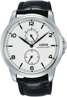 zegarek  Lorus R3A27AX9
