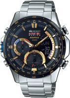 zegarek Red Bull Casio ERA-300RB-1A