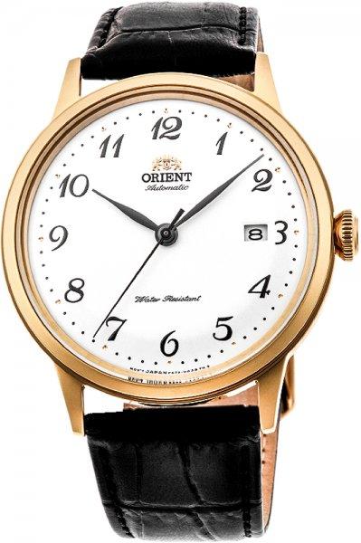 Zegarek Orient RA-AC0002S10B - duże 1