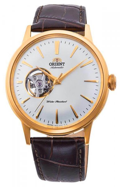 Zegarek Orient RA-AG0003S10B - duże 1