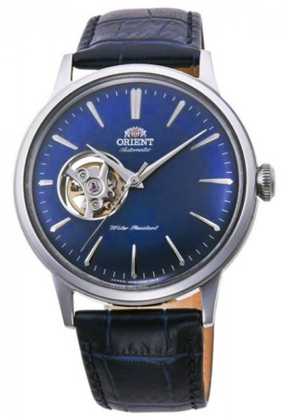 Zegarek Orient RA-AG0005L10B - duże 1