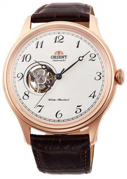 Orient RA-AG0012S10B Classic