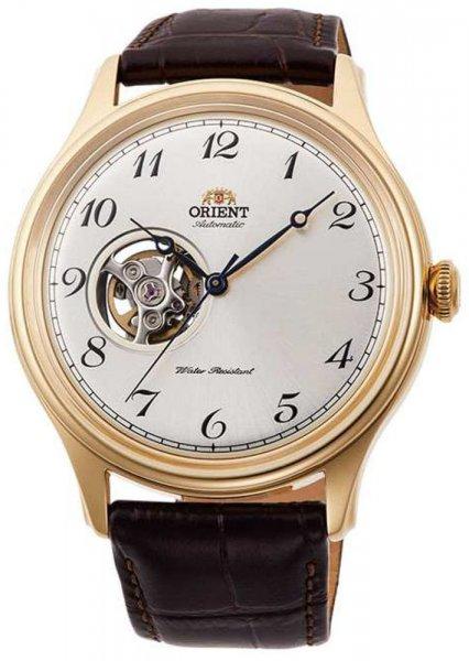 Zegarek Orient RA-AG0013S10B - duże 1