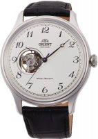 Zegarek męski Orient classic RA-AG0014S10B - duże 1