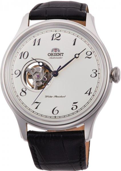 Zegarek Orient RA-AG0014S10B - duże 1