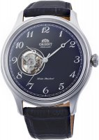 Zegarek męski Orient classic RA-AG0015L10B - duże 1