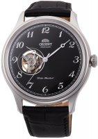 Zegarek męski Orient classic automatic RA-AG0016B10B - duże 1