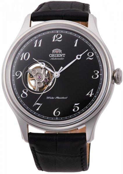 Zegarek Orient RA-AG0016B10B - duże 1