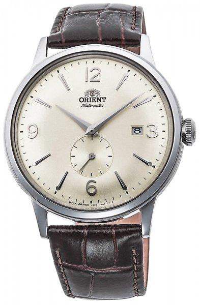 Zegarek Orient RA-AP0003S10B - duże 1