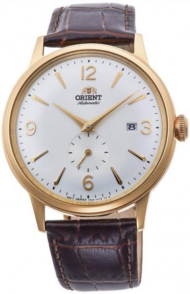 Orient RA-AP0004S10B Classic Bambino Small Seconds