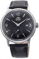 Zegarek męski Orient classic RA-AP0005B10B - duże 1