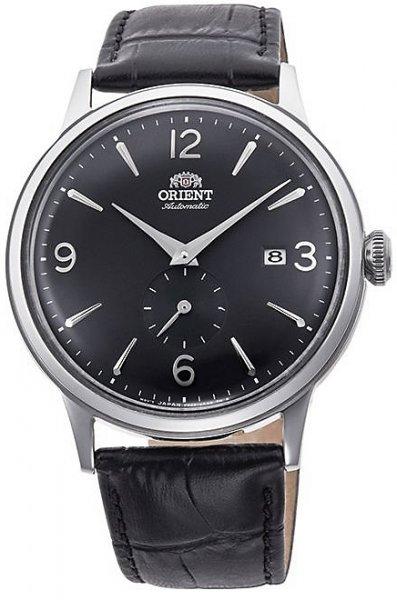 Zegarek Orient RA-AP0005B10B - duże 1