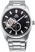 Zegarek męski Orient classic automatic RA-AR0002B10B - duże 1