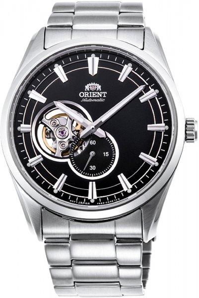 Zegarek Orient RA-AR0002B10B - duże 1