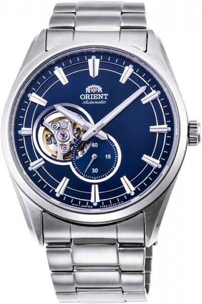 Zegarek Orient RA-AR0003L10B - duże 1