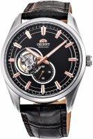 Zegarek męski Orient classic automatic RA-AR0005Y10B - duże 1